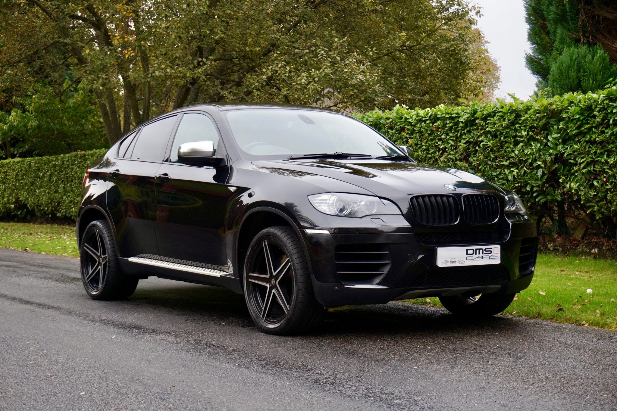 Bmw X6 Turbo Price Incredibly Realistic Bmw M2 Competition