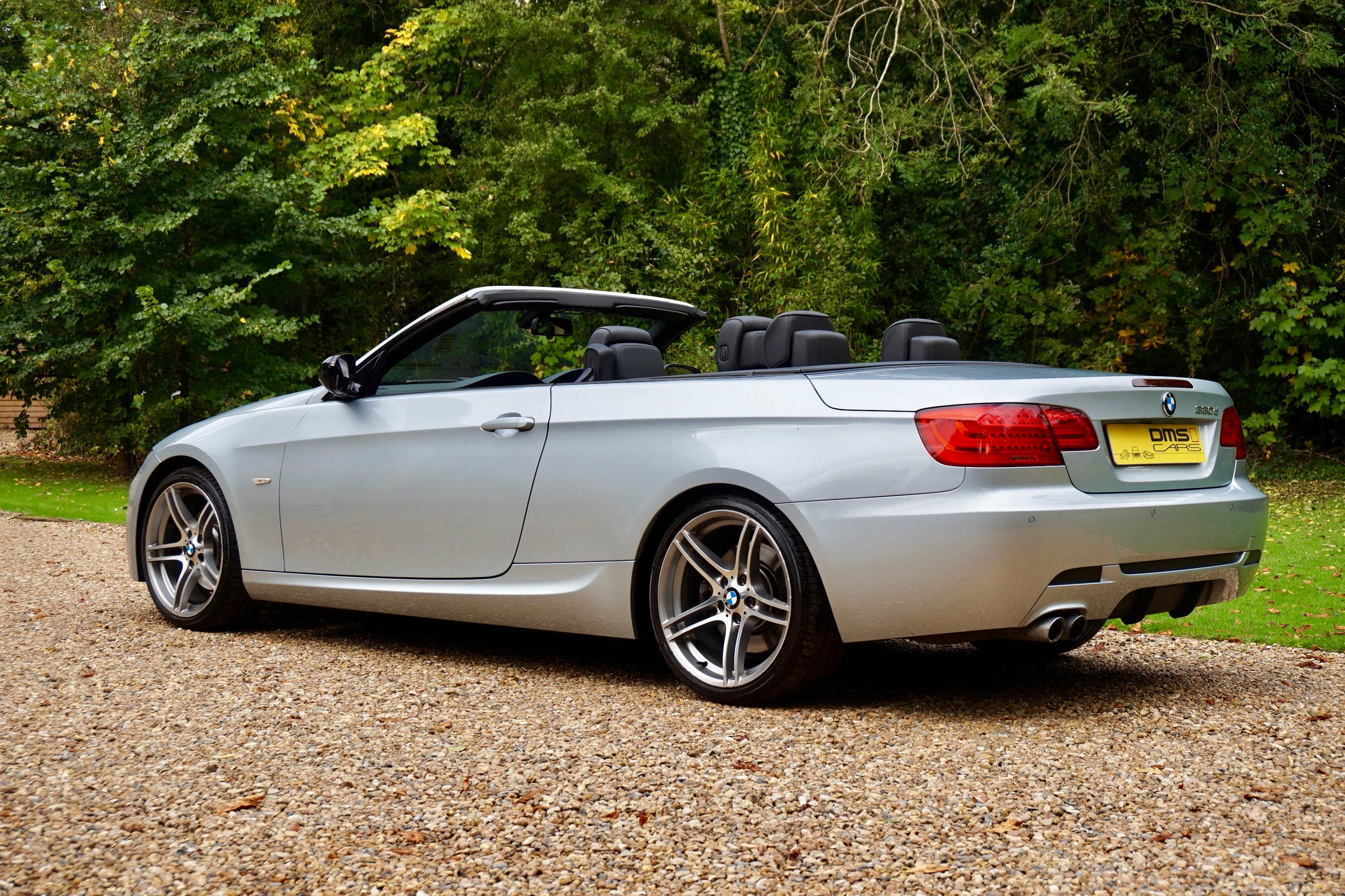 convertible for red concours bmw the on blonde carmel in ave sale auto