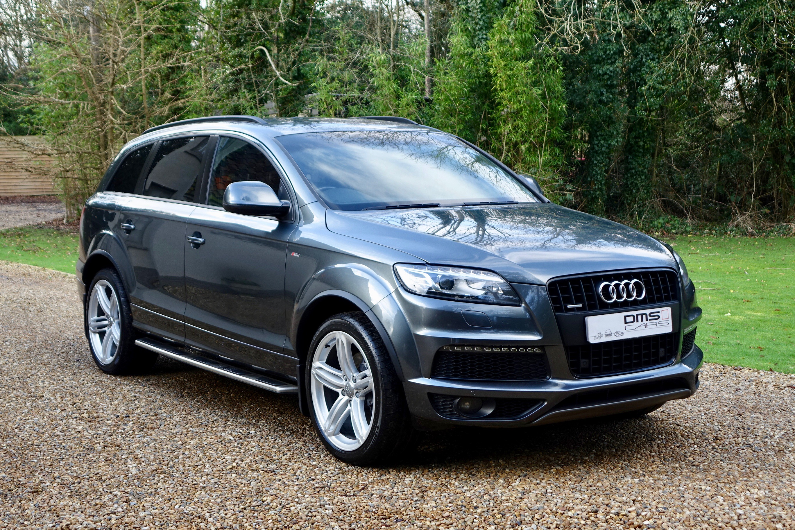 listings fsi on sales sg singapore car price export audi for from